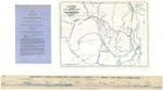 Old map of the Mount Alexander area showing geological features, waterways, townships, stations and mining sites.